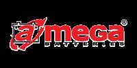 Акумулатори Amega