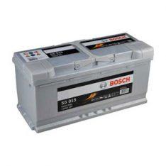 Bosch S5 110AH 920A R+