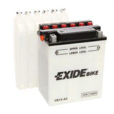 Exide Bike EB14-A2