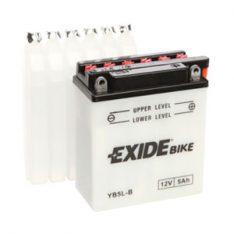 Exide Bike EB5L-B