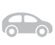 Автомобилни акумулатори