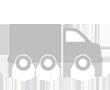За товарни автомобили