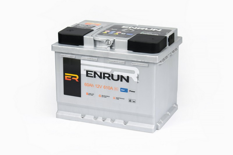 ENRUN_60Ah_600A_RIGHT