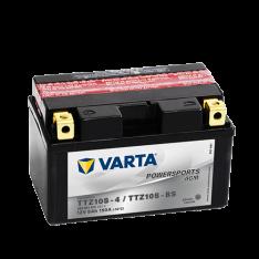 VARTA POWERSPORTS AGM TTZ10S-BS 8Ah 150A 12V