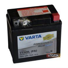 YTX5L-(FA)