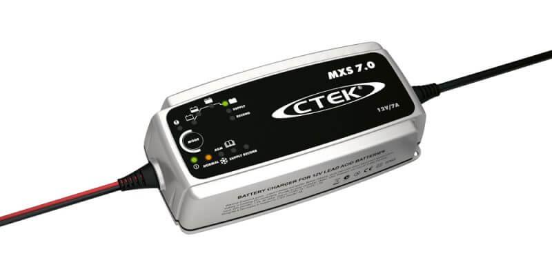 ctek_mxs7.0