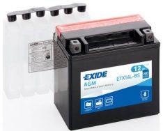 exide-etx14l-bs