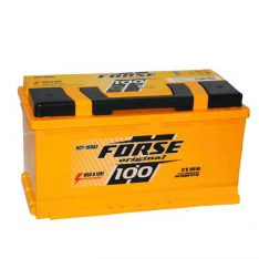 FORSE-12V100Ah-850A