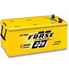 FORSE-12V225Ah-1500A