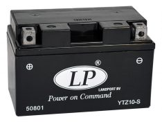 LP YTZ10S-BS
