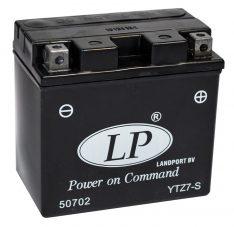 LP YTZ7S-BS