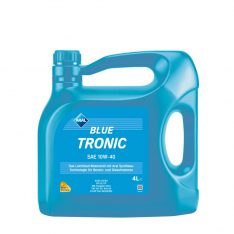 Aral BlueTronic 10W-40 4L