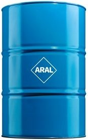 Aral SuperTronic Longlife III 5W-30 60L