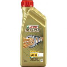 CASTROL EDGE C3 5W-30 1L