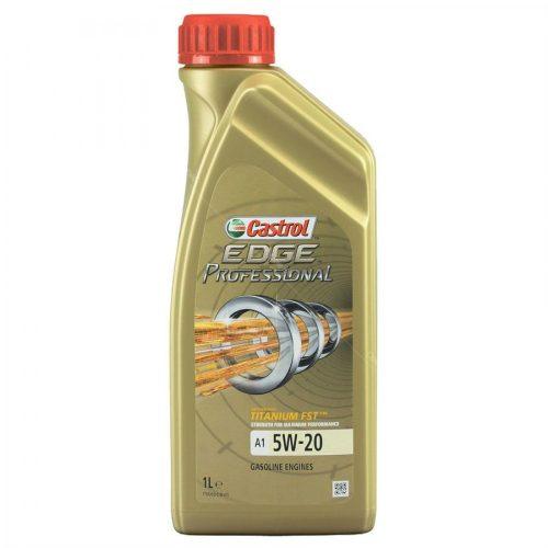 CASTROL EDGE Professional A1 5W-20 1L