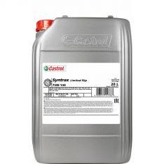 CASTROL Syntrax Limited Slip 75W-140 20L