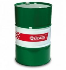 CASTROL AXLE EPX 80W90 208L