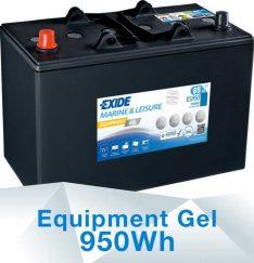 ES950